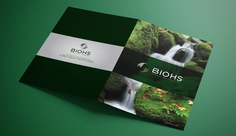 BIOHS3.jpg
