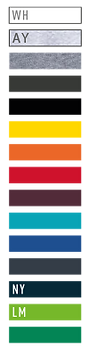 cores.png