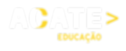 logo_EDUC.png