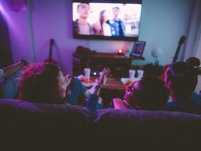4 dicas para escolher a melhor TV por assinatura