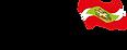 Logo-GOVSC.png