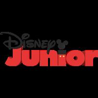 Disney-Junior.png