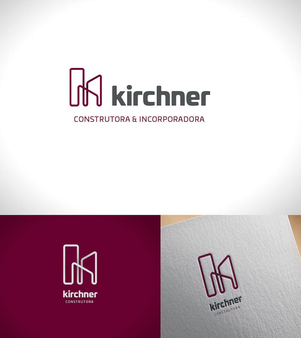 KIRCHNER1.jpg