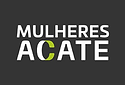 acate_mul.png