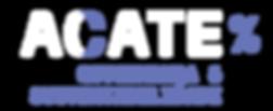 logo_GOV.png