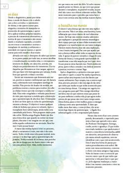 Materia Yoga Journal 2013