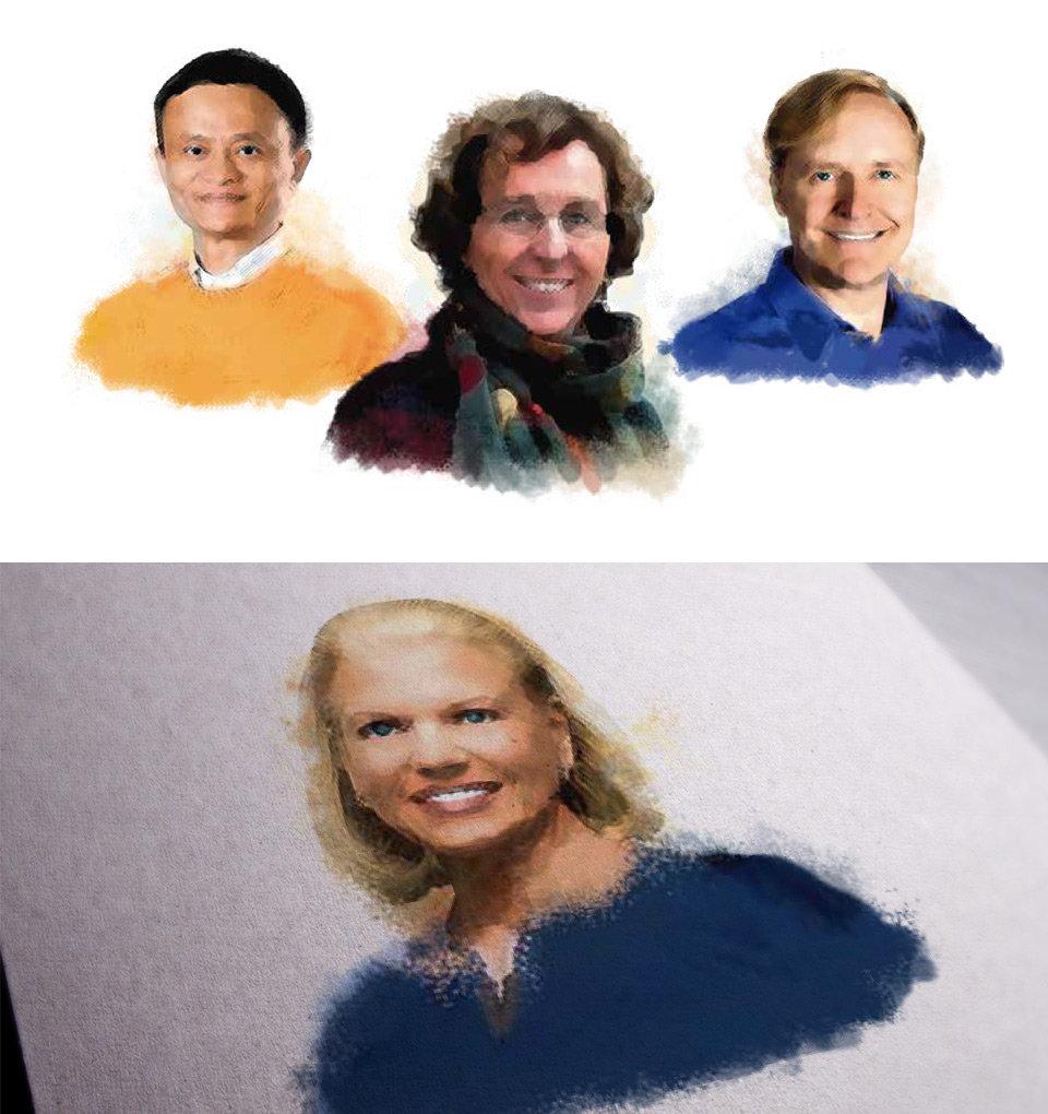DAVOS2.jpg