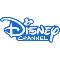 Disney-chanel.png