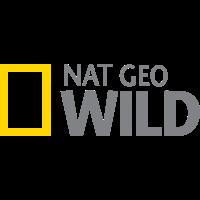 NAT-GEO-WILD.png