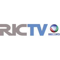 RIC-TV.png