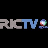 RIC-TV.png