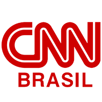 cnn-brasil.png