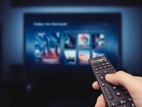 Como se tornar um operador de TV sem burocracia