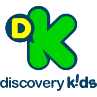 discovery-Kids.png