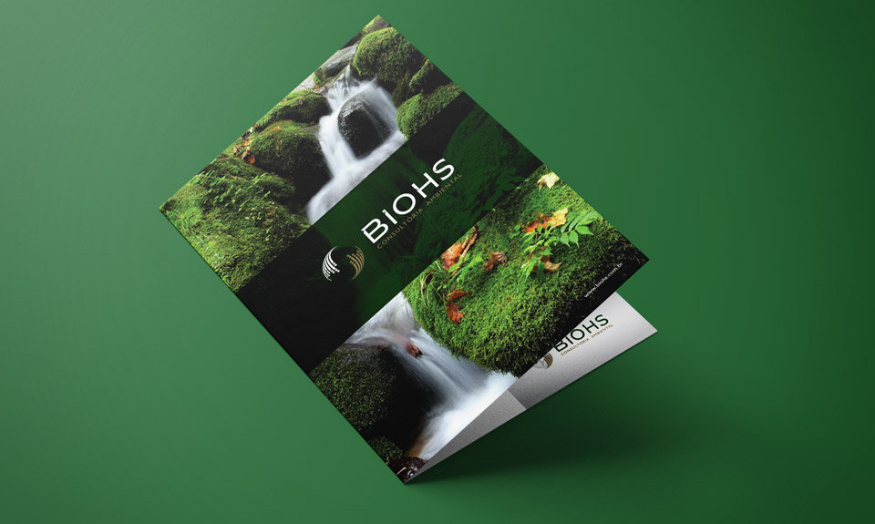 BIOHS1.jpg