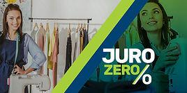 JUROZERO.jpg