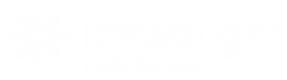 logo_invisalign.png