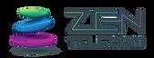 ZEN_TELECOM.png
