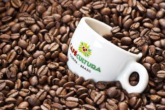 CafeCultura.png