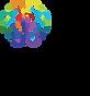 Logo-FAPESC-fundo-transparente.png