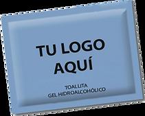 TOALLITA_GEL1.png