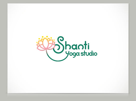 SHANTI_LOGO.jpg