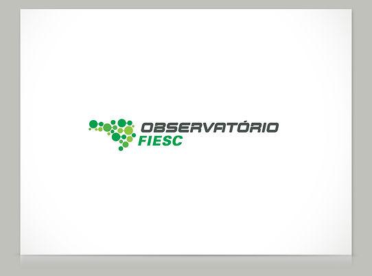 OBSERVATORIO_LOGO.jpg