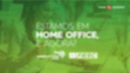 CARTILHA_HOMEOFFICE_COLABORADOR.jpg