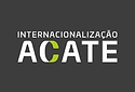 acate_int.png