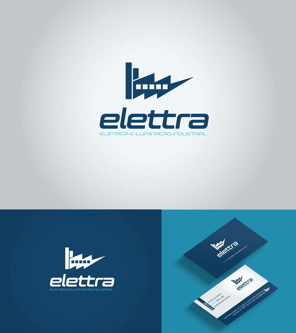 ELETTRA_1.jpg