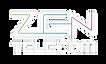 ZEN_TELECOM_2.png