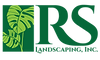 RS Landscaping_logo final-03 (1).png