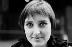 Isabella Van Braeckel