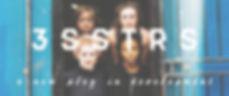 3SSTRS line.jpg