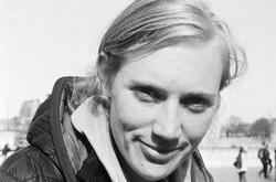 Anna Procter