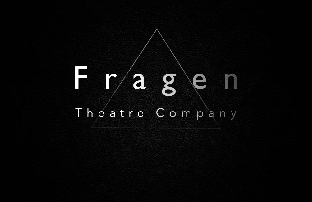 fragen theatre