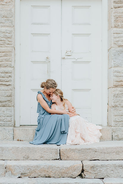 Monterey family session with light and airy styling by Cayton Heath Photography Redding
