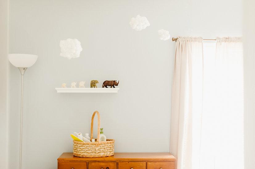 Cayton Heath Photography Redding CA photographer captures lifestyle nursery photo