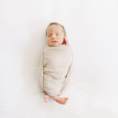 Newborn Photography by Cayton Heath Photography