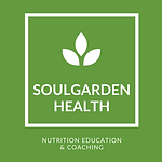 Soulgarden Health.png