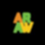 ARAW_kolor_bez podpisu_res.png
