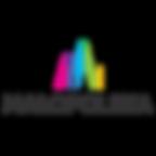 Logo-Małopolska-V-RGB_res.png