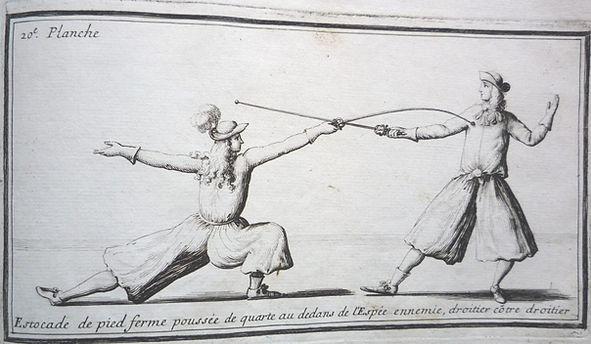 De-La-Touche-1670-godina.jpg