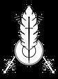 PERO škoa mačevanja logo