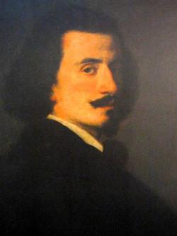 Stevan Todorovic - Skola Macevanja PERO