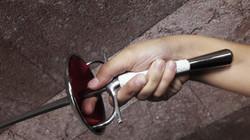 floreti macevanje allstar fencing skola macevanja pero 05