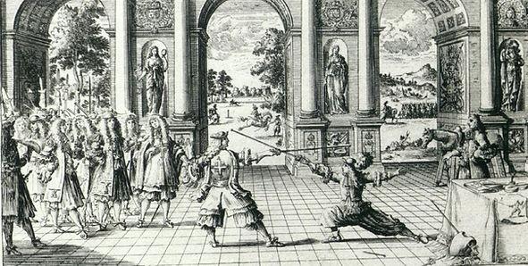 De-La-Touche-1670 bakrorez.jpg