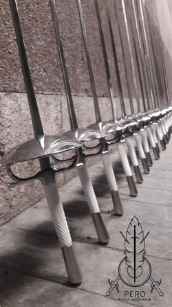 floreti macevanje allstar fencing skola macevanja pero 03