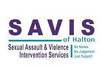 SAVIS logo.jpg