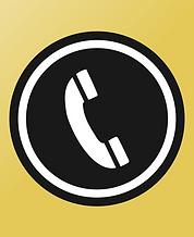 Hotline Symbol.png